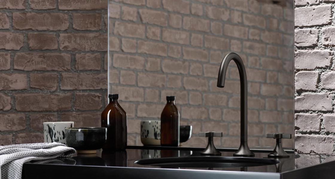 Lavabos para sus baños de diseño en Barcelona