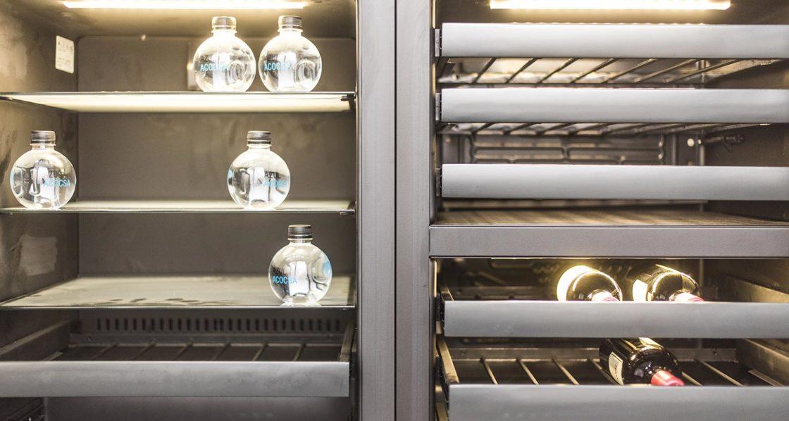 Tienda de Electrodomésticos en Barcelona para Profesionales