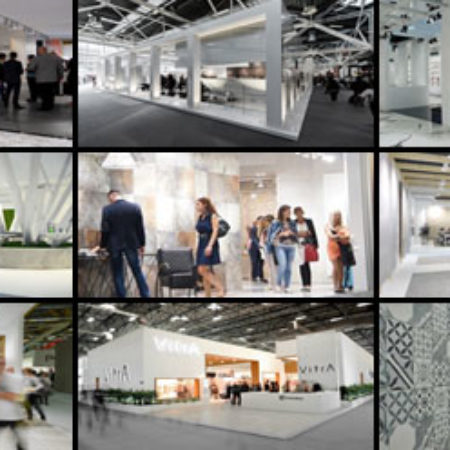 Las principales novedades de la Feria de Bolonia ya están expuestas en nuestro showroom